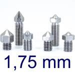 Düsen für 1,75 mm Filament