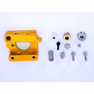 Filament Feeder MK8 für 1,75 mm Filament - Rechts