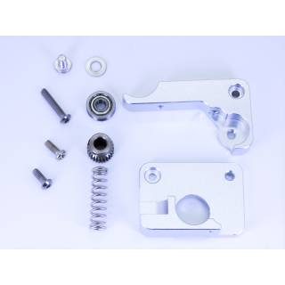 Filament Feeder MK10 für 1,75 mm Filament - Links