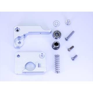 Filament Feeder MK10 für 1,75 mm Filament - Rechts