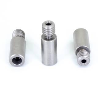 F³-INNOVATOR Throat für 1,75 mm | 21 mm lang