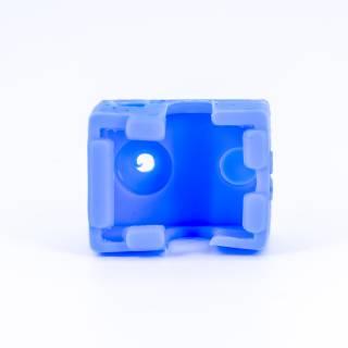 hotend-silikon-haube-v6