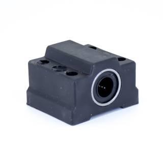 scs8uu-linearlager-kunststoff-schwarz