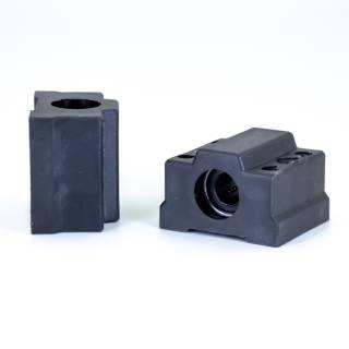 SCS8UU Linearlager für 8mm Wellen
