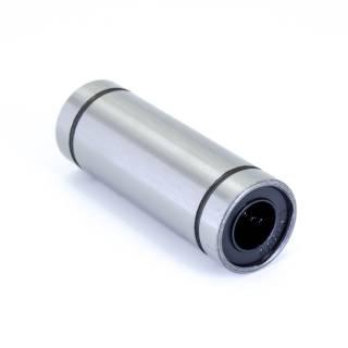 LM10LUU Linearlager 10mm | Lange Ausführung