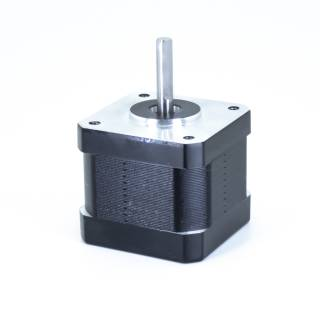NEMA17 Stepper Motor - Länge 40mm - 40Ncm