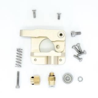 mk8-aluminium-extruder-1.75mm-champagne-links