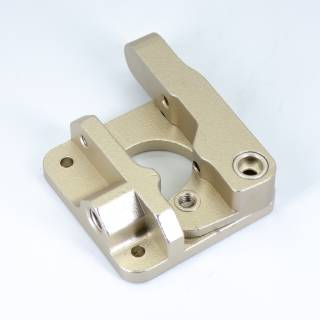 mk8-bowden-extruder-links-champagne