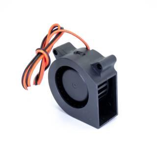 radial-luefter-40x40x20mm-24v