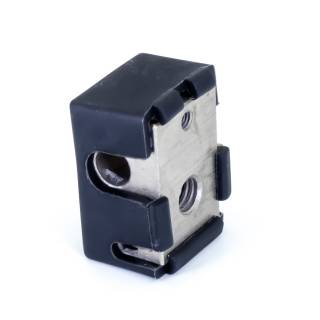 silikon-socke-v6-hotend-3mm