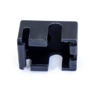 isolierung-heizblock-v6-3mm