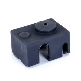 Silikon Isolierung für V6 Hotends mit 3mm Temperaturfühler