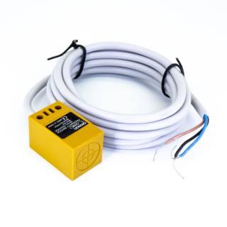 auto-bed-leveling-sensor-induktiv-omron