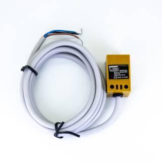 Bed Leveling Sensor Induktiv - OMRON