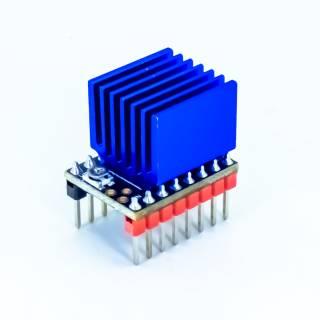 tmc2208-fuer-skr-v1.3