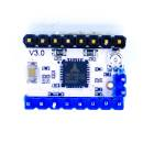 tmc2209-v1.1-uart-stepper-driver