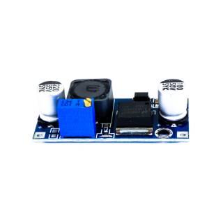 LM2596 Spannungsregler Modul
