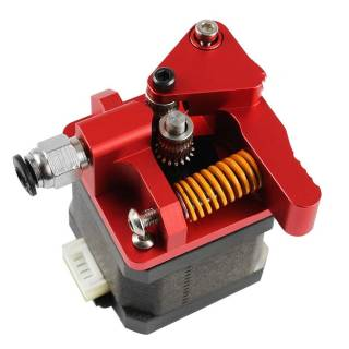 dual-drive-extruder-cr-10-pro