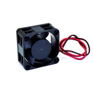 luefter-4020-24v-dual-ball-bearing