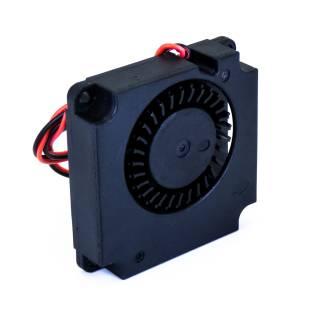 Radial Lüfter 4010 24V