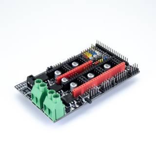 RAMPS 1.6 Plus Shield für Arduino