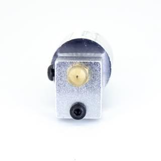 V6 Bowden Hotend für 2,85 mm Filament mit 0,4mm Düse