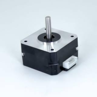 NEMA17 Stepper Motor - Länge 24mm - 13Ncm