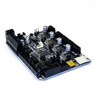 MKS Robin E3 mit TMC2209 On Board - Ender 3 Silent Board Upgrade