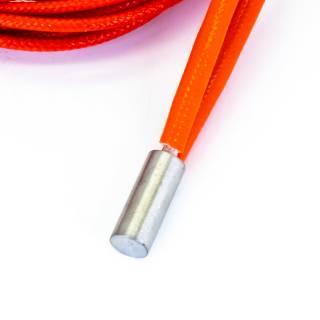 Heizpatrone 24V 40W - Länge: 15 mm