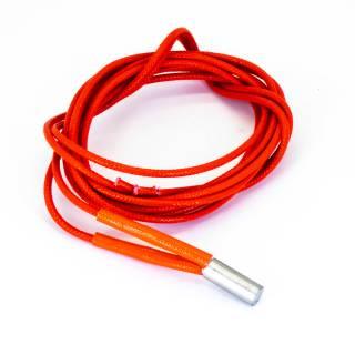 Heizpatrone 12V 40W - Länge: 15 mm