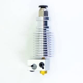 V6 All Metal Hot End - 0,4mm/1,75mm - Nano Keramik